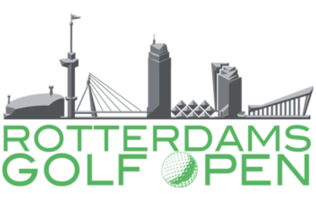 Rotterdams Golf Open 2018